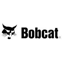 bobcat_logo.jpg