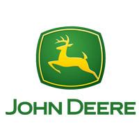 john_deere_logo.jpg